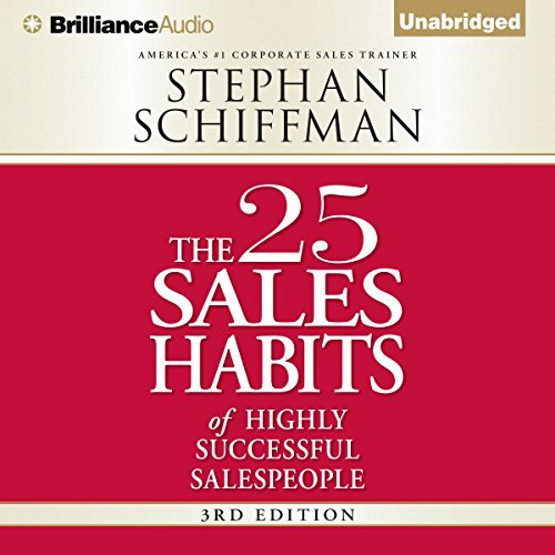 gallery/stephanschiffman_the25saleshabitsofhilgysuccessfulpeople