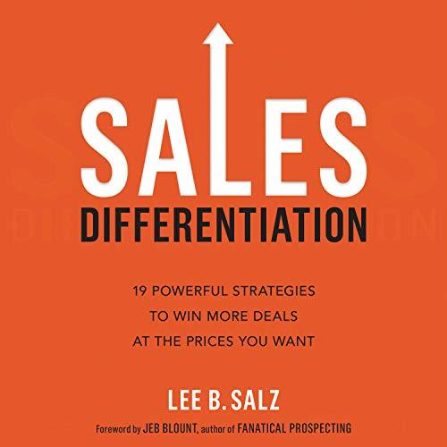 gallery/leebsalz_salesdifferentiationcover