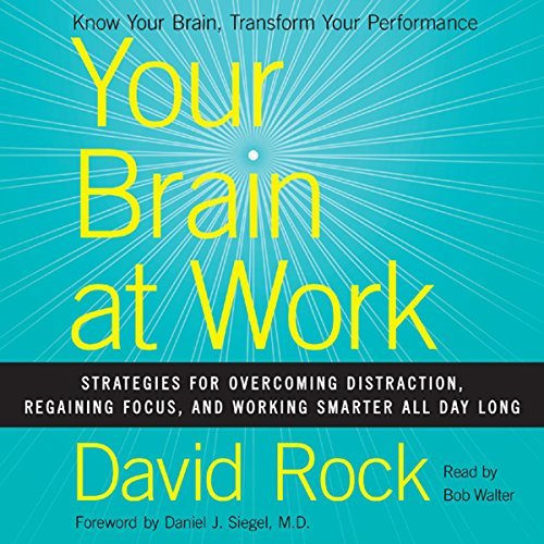gallery/davidrock_yourbrainatworkcover