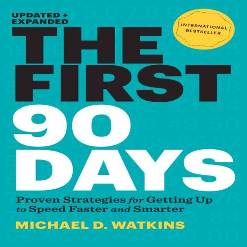 gallery/michaelwatkins_thefirst90dayscover