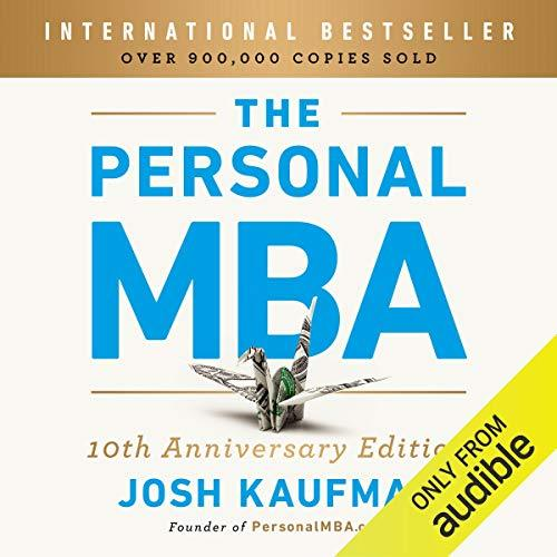 gallery/The_personal_mba
