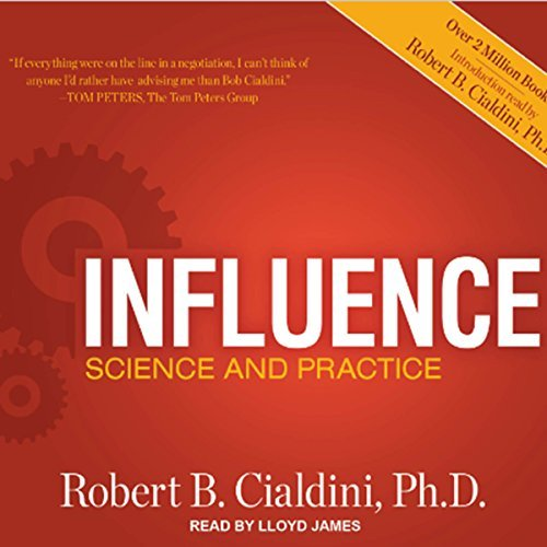 gallery/robertbcialdini_influence
