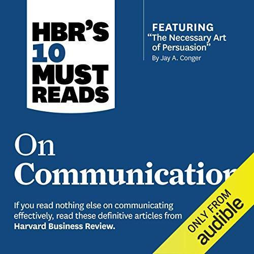 gallery/hrb_oncommunication_cover