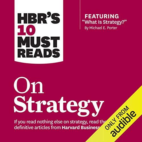 gallery/hbr_strategy