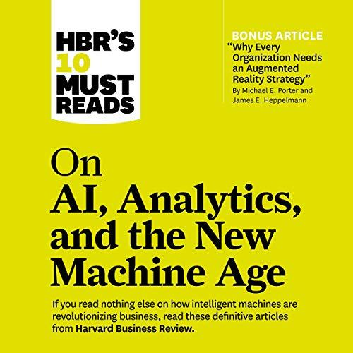 gallery/hbr_ai_analytics