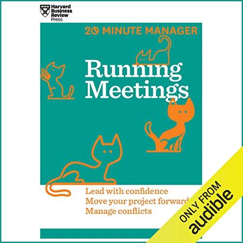 gallery/hbr_running_meetings_