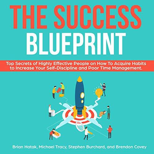 gallery/thesuccessblueprintcover