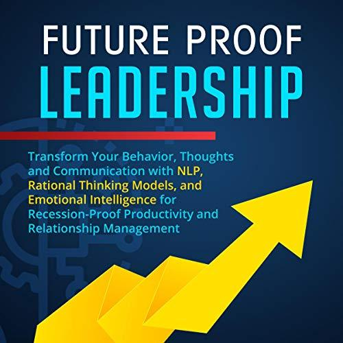 gallery/Future_proof_leadership