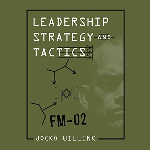 gallery/Leadership_strategy_tatics