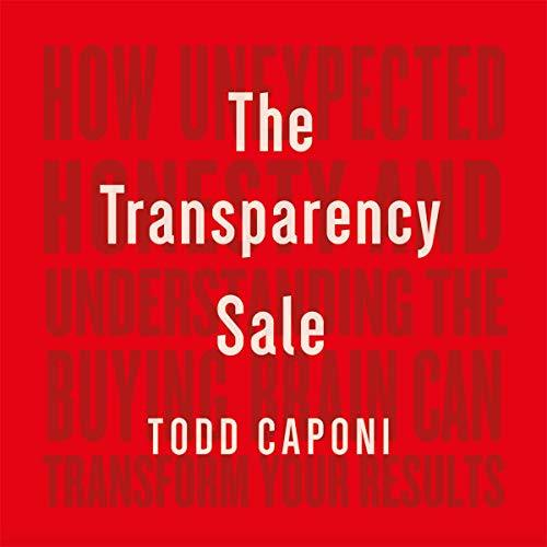gallery/todd_caponi_thetransparencysalecover